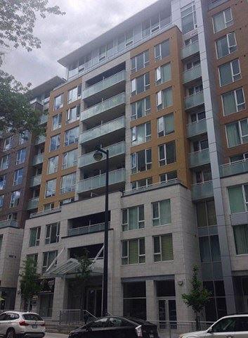 1235 BISHOP - FLEX CONDOS RESIZED