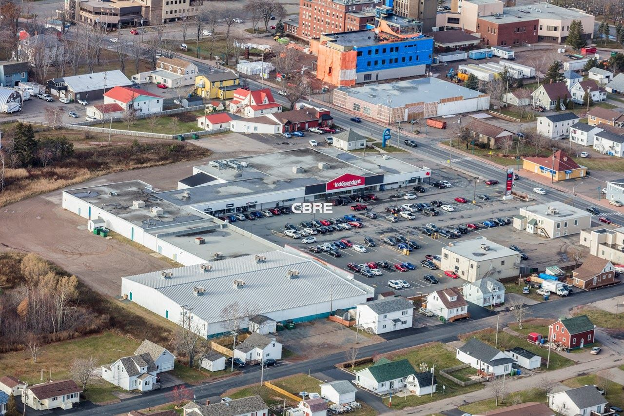 SHIPPAGAN_NB_ _11_